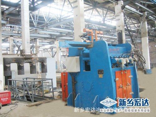 中国铝业连成分公司2.jpg